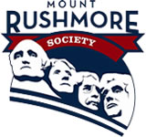 Mount Rushmore Society